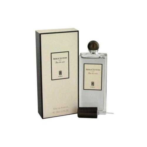 Bas De Soie Eau de parfum 50 ml
