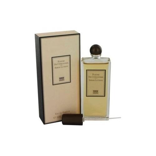 Fleurs De Citronnier Eau de parfum 50 ml