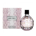 Jimmy Choo eau de toilette 60 ml