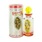 Christian Audigier Ed Hardy Villain Woman eau de parfum 125 ml