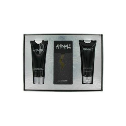 Animale gift set