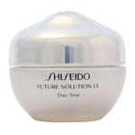 Shiseido Future Solution LX Daytime Protective Cream 50 ml