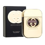 Gucci Guilty Intense eau de parfum 75 ml