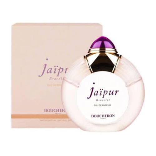 Boucheron Jaipur Bracelet Eau de parfum 100 ml