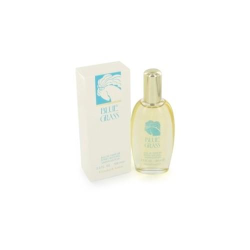 Elizabeth Arden Blue Grass Eau de parfum 30 ml