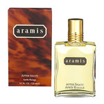 Aramis aftershave 240 ml