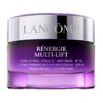 Lancome Renergie Multi-Lift 50 ml SPF 15