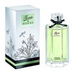 Gucci Flora Gracious Tuberose eau de toilette 100 ml