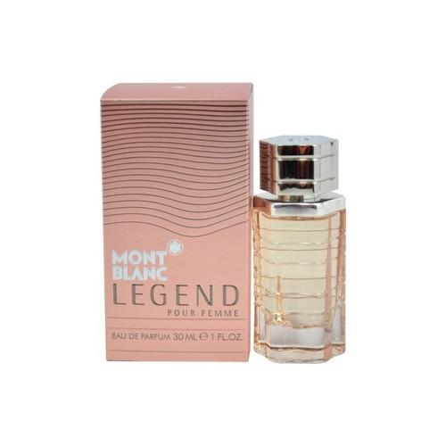 Montblanc Legend Pour Femme Eau de parfum 50 ml