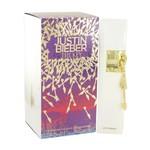 Justin Bieber The Key eau de parfum 100 ml