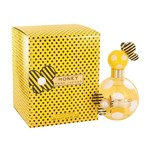Marc Jacobs Honey eau de parfum 100 ml