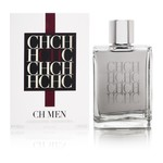 Carolina Herrera CH Men After shave 100 ml