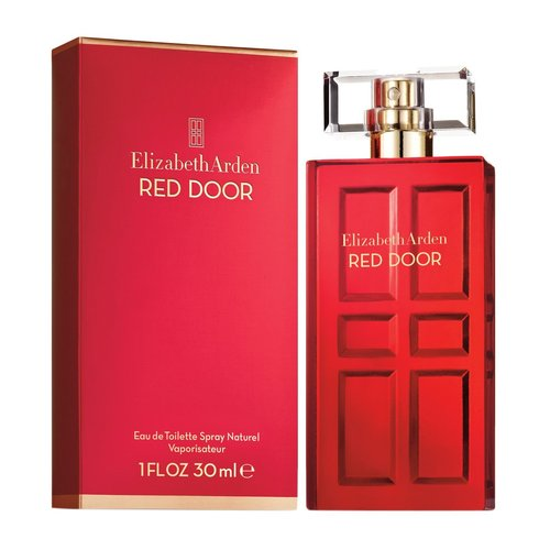 Elizabeth Arden Red Door Eau de toilette 30 ml