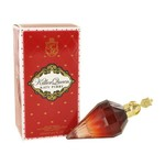 Katy Perry Killer Queen Eau de parfum 50 ml
