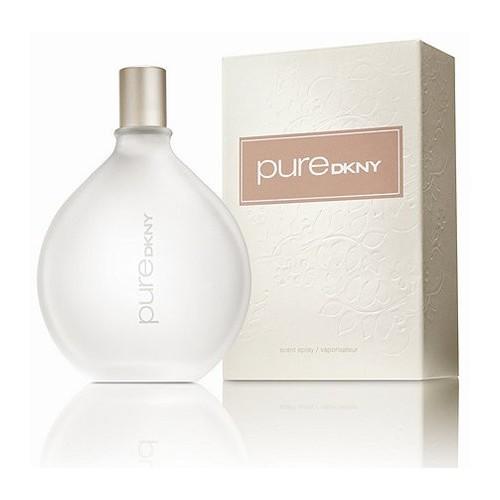 Donna Karan Pure DKNY A Drop of Vanilla Eau de parfum 30 ml