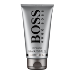 Hugo Boss Boss Bottled Shower gel