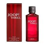 Joop! Thrill Man Eau de toilette 30 ml