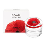 Kenzo Flower In The Air Eau de parfum 100 ml