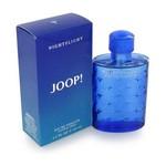 Joop! Nightflight eau de toilette 30 ml