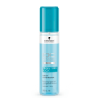 Schwarzkopf BC Moisture Kick Spray Conditioner 200 ml