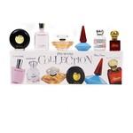 Lancome Premier Miniatures Gift set