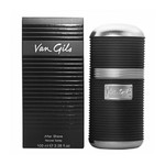 Van Gils Classic after shave 100 ml