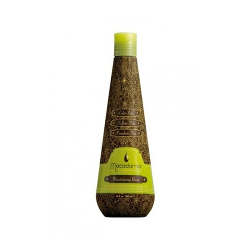 Macadamia Natural Oil Moisturizing Rinse Conditioner 300 ml