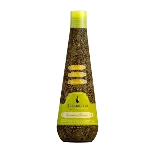 Macadamia Natural Oil Rejuvenating Shampoo 300 ml