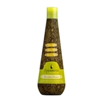 Macadamia Natural Oil Rejuvenating Shampoo 1.000 ml