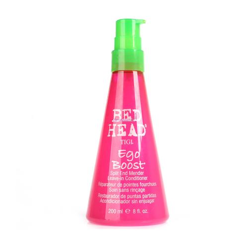 Tigi Bed Head Ego Boost Leave-in Conditioner 200 ml