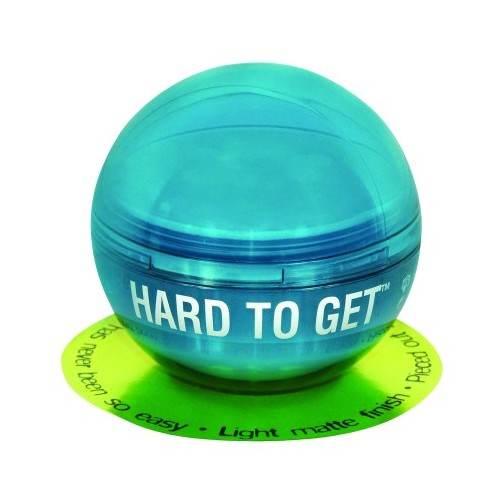 Tigi Bed Head Hard To Get Texturising Paste 42 ml