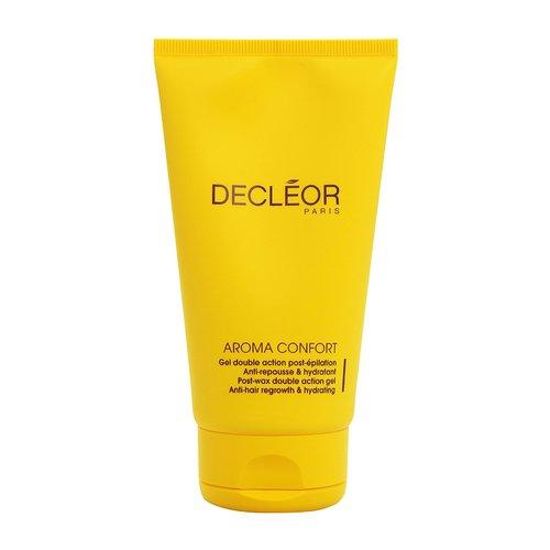 Afbeelding van Decleor Aroma Confort Post wax Double Action Gel 125 ml