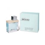 Dsquared2 She Wood Crystal Creek Wood eau de parfum 30 ml