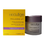 Decleor Prolagene Lift & Firm Day Cream