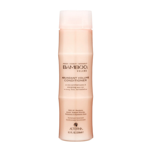 Afbeelding van Alterna Bamboo Volume Abundant Conditioner 250 ml