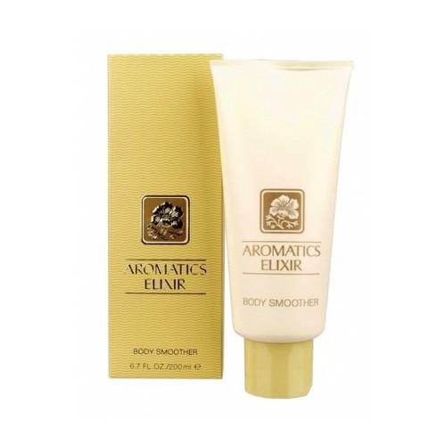 Clinique Aromatics Elixir Body lotion 200 ml