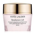 Estee Lauder Resilience Lift Firming Face and Neck creme 50 ml SPF 15
