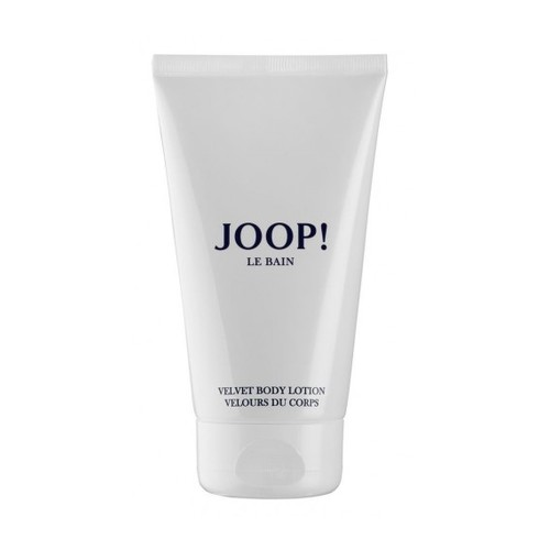Joop! Le Bain Body lotion 150 ml