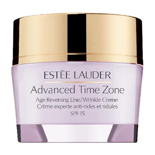 Afbeelding van Estee Lauder Advanced Time Zone Age Reversing Line Wrinkle creme 50 ml SPF 15