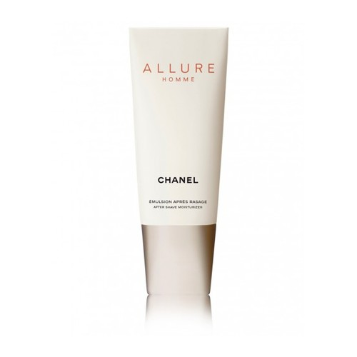 Afbeelding van Chanel Allure homme After shave balm 100 ml