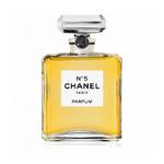 Chanel No.5 Parfum Pure parfum 7,5 ml