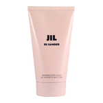 Jil Sander Jil Body lotion 150 ml