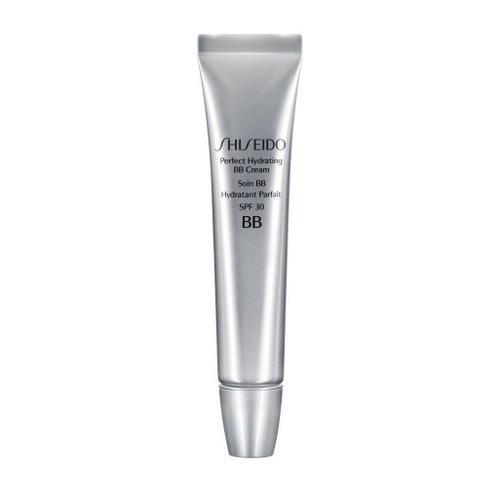 Shiseido Perfect Hydrating BB Cream 30 ml SPF 30