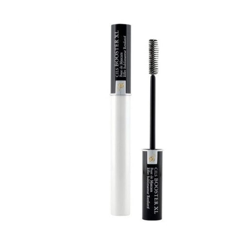 Lancome Cils Booster XL 6,5 ml