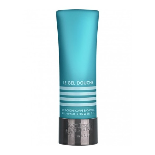 Jean Paul Gaultier Le Male Shower gel 200 ml