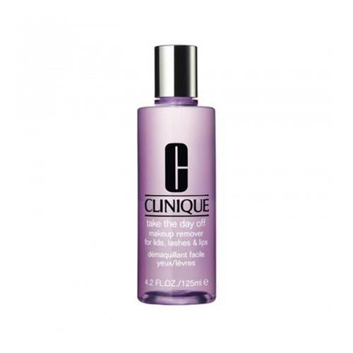Clinique Take The Day Off Make-up Remover 125 ml