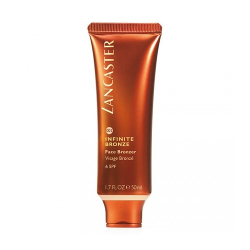 Lancaster Infinite Bronze Face Bronzer 50 ml SPF 6