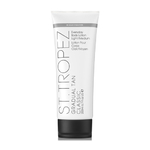 St. Tropez Gradual Tan Everyday Body 200 ml