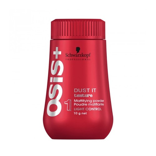 Schwarzkopf Osis+ Dust It Texture 10 gram