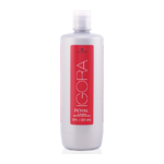 Schwarzkopf Igora Royal Loc Activ 6% 20 Vol 1.000 ml